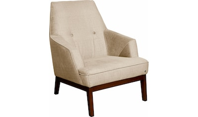 TOM TAILOR Sessel »COZY« kaufen