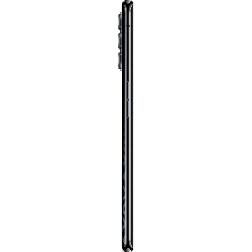 "Oppo Smartphone »Reno4 Pro 5G«, (16,51 cm/6,5 "", 256 GB Speicherplatz, 48 MP Kamera)"