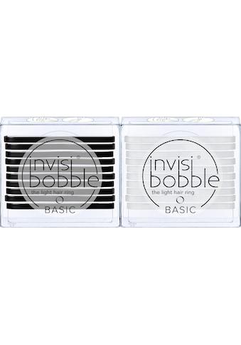 invisibobble Haargummi »BASIC« kaufen