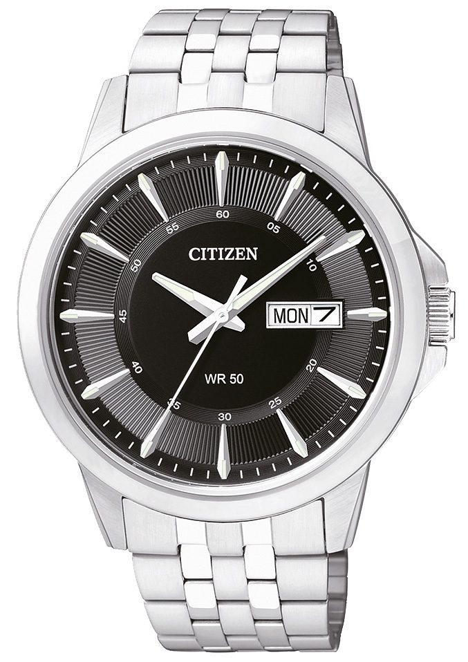 Citizen Quarzuhr »BF2011-51EE« | Uhren | Citizen