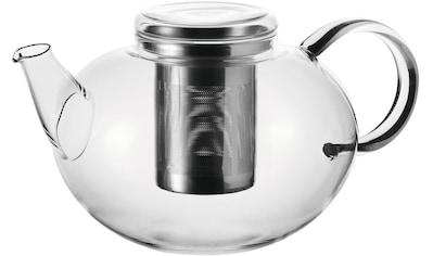LEONARDO Teekanne »Moon« kaufen