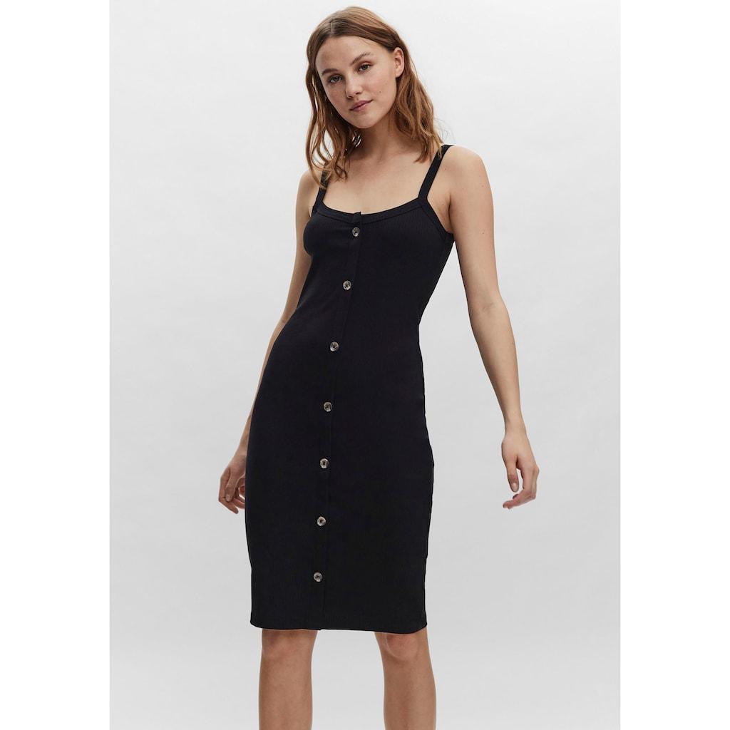 Vero Moda Jerseykleid »VMHELSINKI«