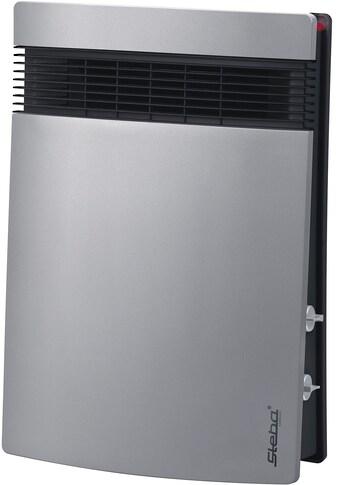 Steba Heizgerät »LITHO KS 1«, 1800 W kaufen