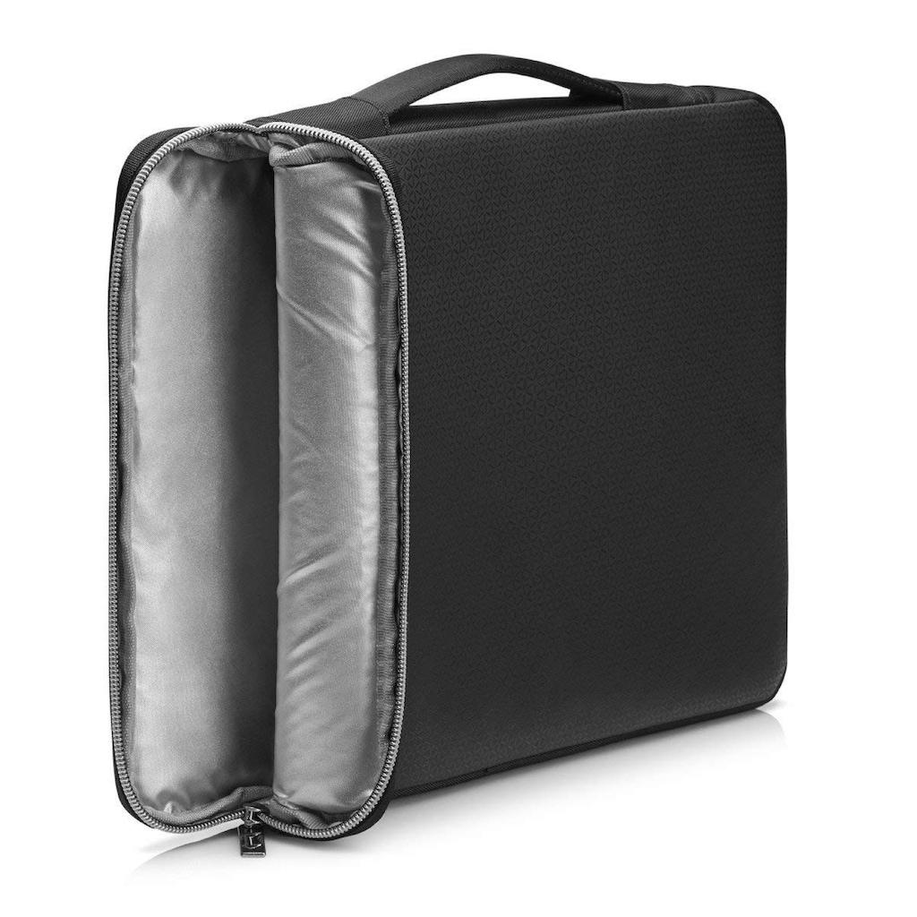 HP Laptoptasche »35,56 cm (14 Zoll)«, Carry Sleeve Europe Notebook-Hülle