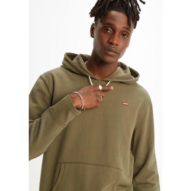 Levi's® Kapuzensweatshirt