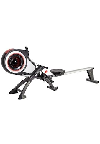 SportPlus Rudermaschine »Turbine Rower SP-MR-010« kaufen
