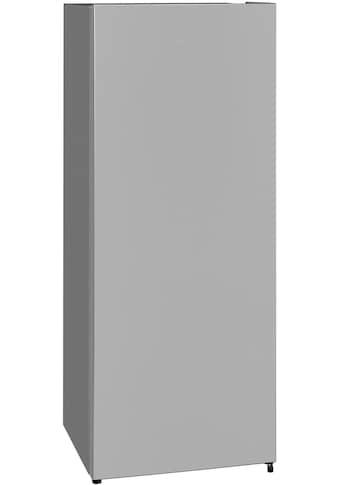 exquisit Gefrierschrank, 143,4 cm hoch, 55 cm breit kaufen