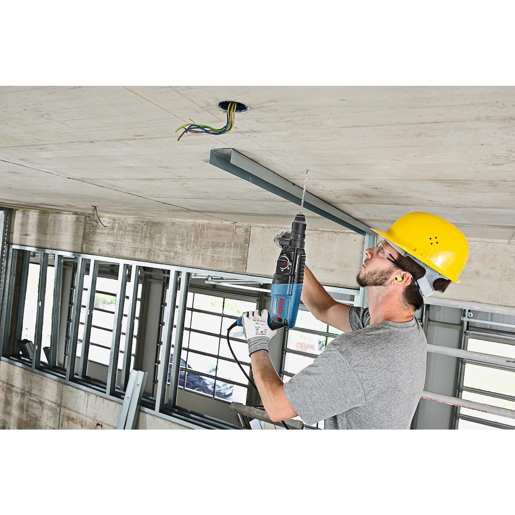 Bosch Professional Powertools Bohrhammer »GBH 2-26 F Professional«, (1 tlg.), Vario-Lock, mit SDS plus