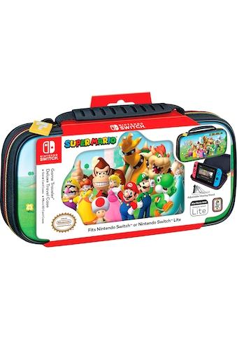 BigBen Spielekonsolen-Tasche »Super Mario NNS53A« kaufen