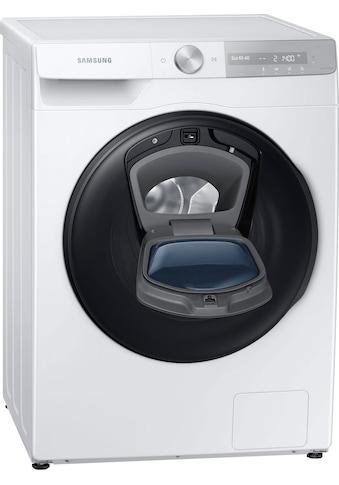 Samsung Waschtrockner »WD91T754ABH« kaufen