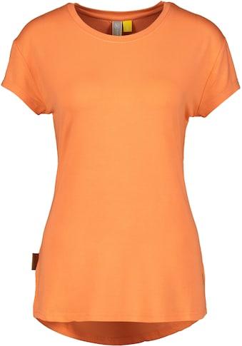 Alife & Kickin T - Shirt »MimmyAK« kaufen
