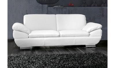CALIA ITALIA 2,5 - Sitzer »EST 269« kaufen