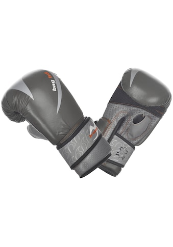 Ju-Sports Sandsackhandschuhe »Bag HD« kaufen