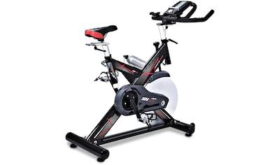 Sportstech Speedbike »SX400« kaufen