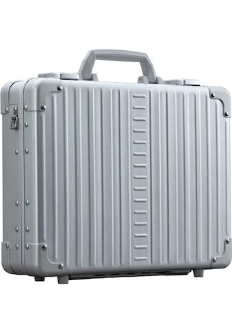 """ALEON Aktenkoffer """"Aluminiumkoffer Attaché Laptop Case, 30 cm"""" kaufen"""