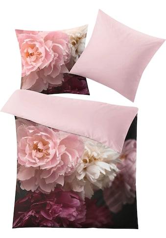 Bettwäsche »Rosemarie«, Kleine Wolke kaufen