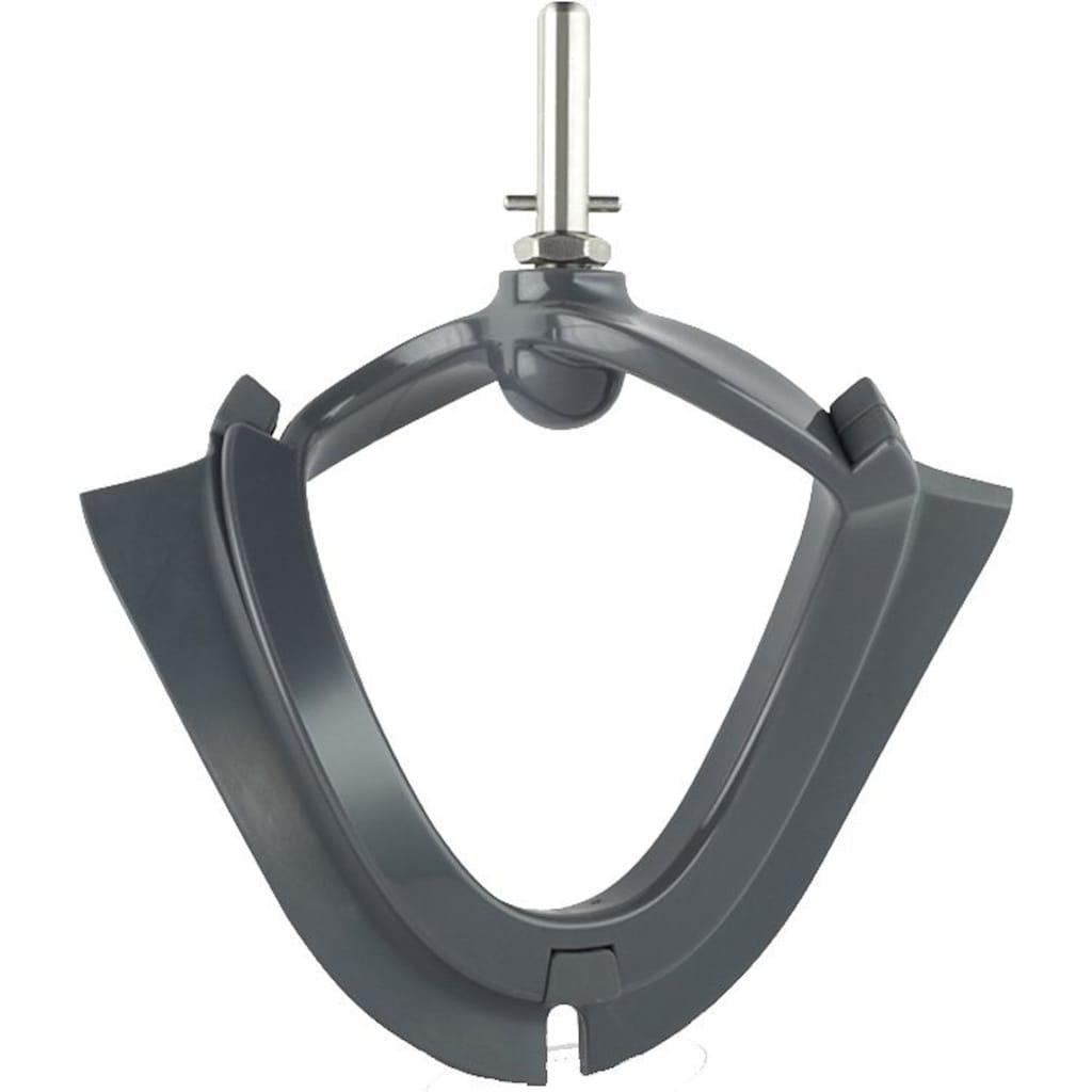 KENWOOD Flexibles Rührelement »AT501«