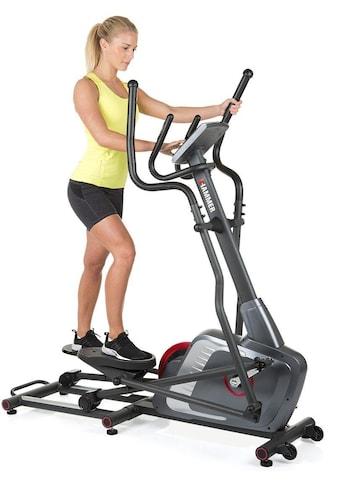 Hammer Ellipsentrainer »Speed - Motion BT« kaufen