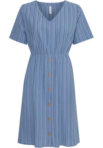Blendshe Blusenkleid kaufen