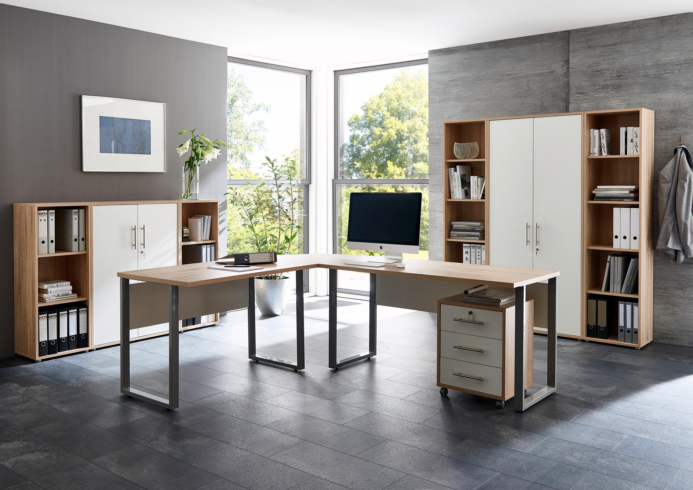 Quelle Büromöbel Serien Online Kaufen Möbel Suchmaschine