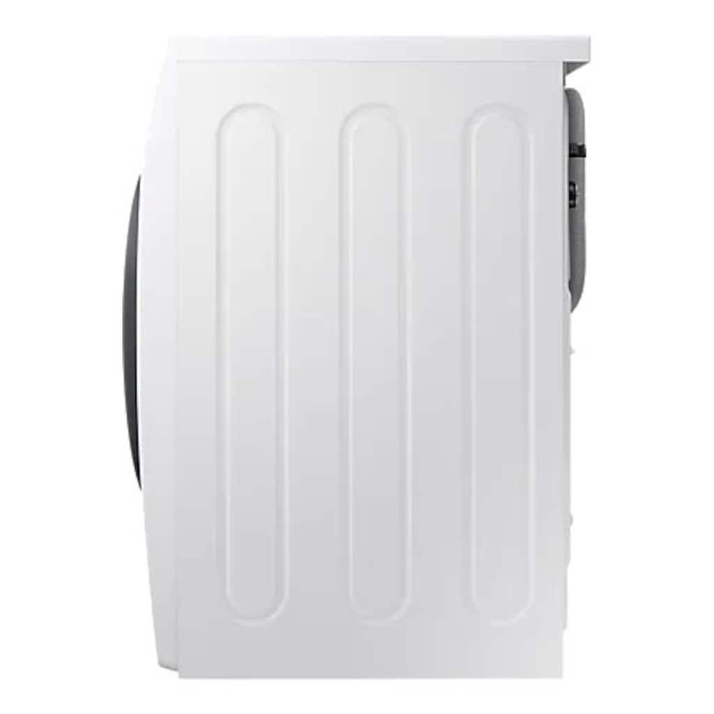 Samsung Waschtrockner »WD70T4049CE/EG«, WD4000T
