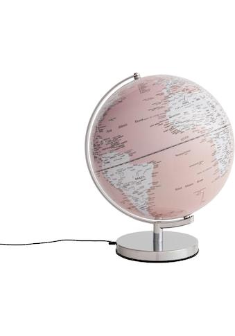 "emform® Globus ""Stellar Apricot Light"" kaufen"