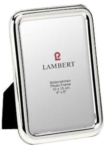 Lambert Bilderrahmen »Atlanta« kaufen