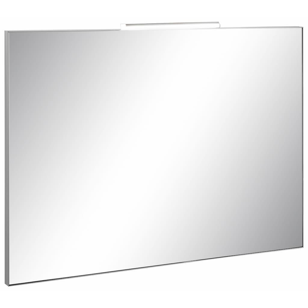 Schildmeyer Spiegel »V2«