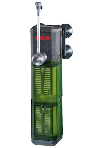 EHEIM Aquariumfilter »PowerLine 200«, 600 l/h, bis 200 l Aquariengröße kaufen