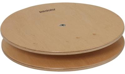 pedalo® Balanceboard »Pedalo Balancekreisel 38« kaufen