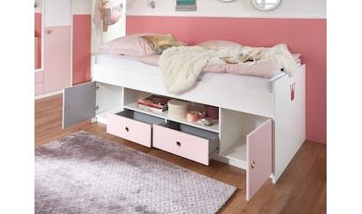 Wimex Kinderbett »Cindy2« kaufen