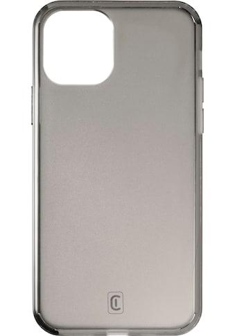 Cellularline Smartphone-Hülle »Antimicrobielle«, iPhone 12 Pro Max kaufen