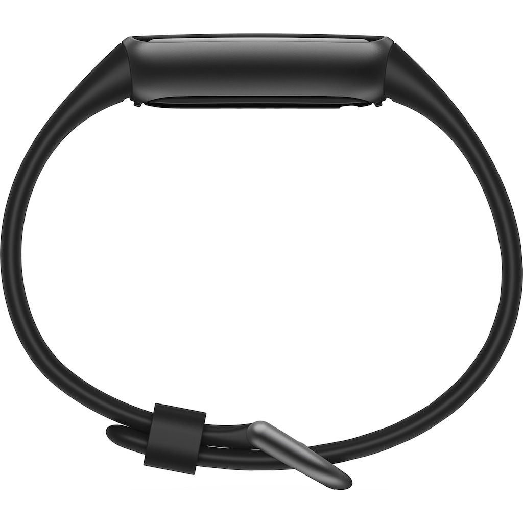 fitbit Smartwatch »Luxe«