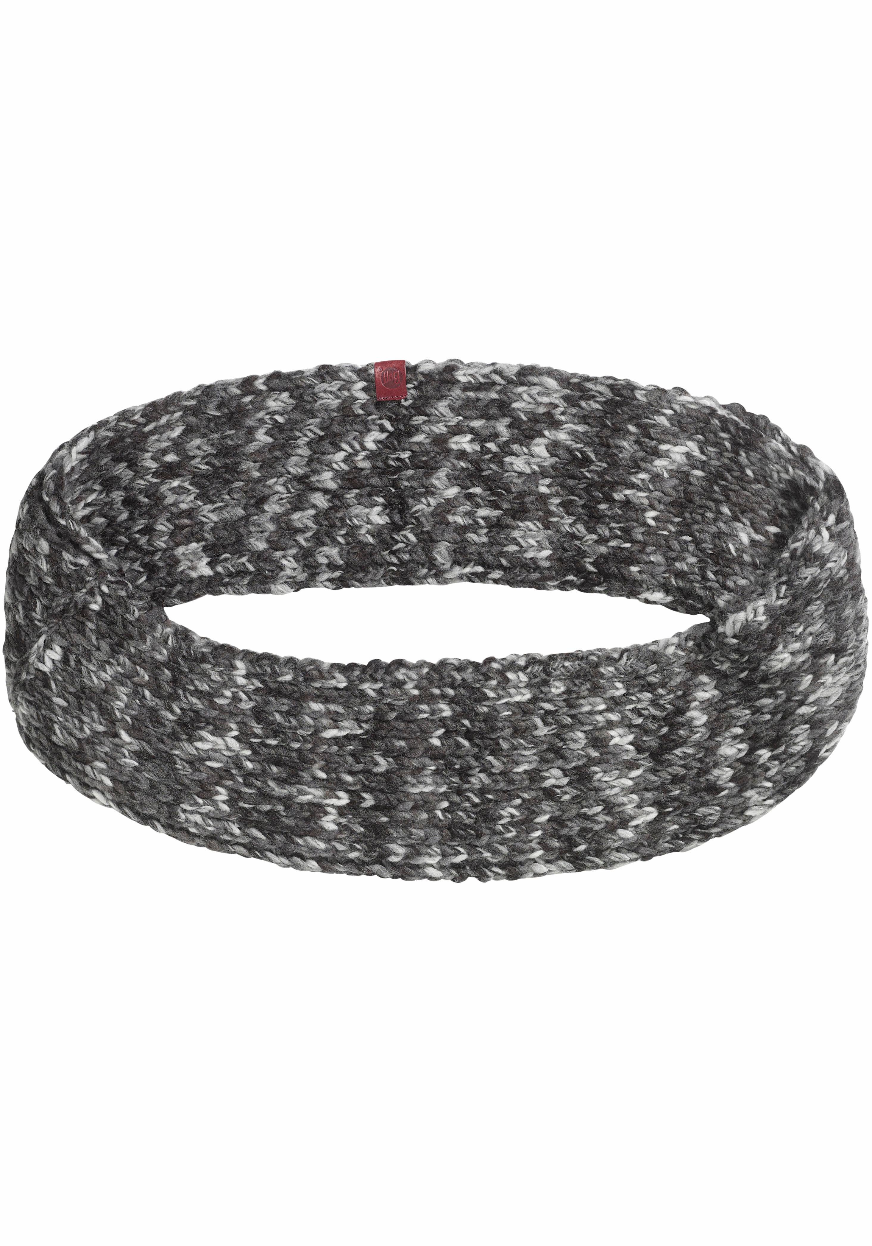 Buff Loop »Knitted Infinity Buff®« | Accessoires > Schals & Tücher > Loops | Buff