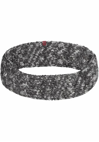 Buff Loop »Knitted Infinity Buff®«, Stirnband kaufen
