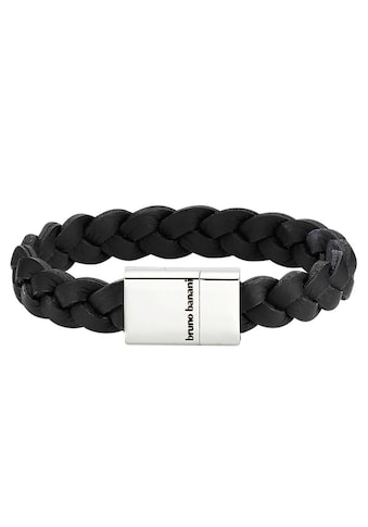 Bruno Banani Armband »B4008B/20/00«, Made in Germany kaufen
