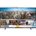 """Samsung LED-Fernseher »GU75AU8079U«, 189 cm/75 """", 4K Ultra HD, Smart-TV"""