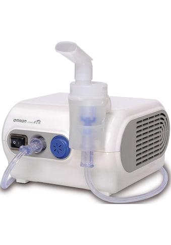 Omron Inhalationsgerät »NE-C28P-D« kaufen