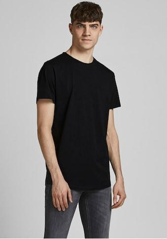Jack & Jones T-Shirt »BASHER TEE« kaufen