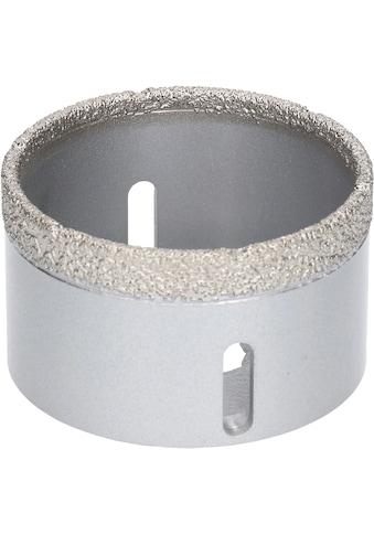 Bosch Professional Diamanttrockenbohrer »X-LOCK Best for Ceramic Dry Speed«, 70 x 35 mm kaufen