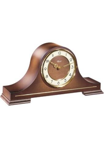 Hermle Tischuhr »21092-032114« kaufen