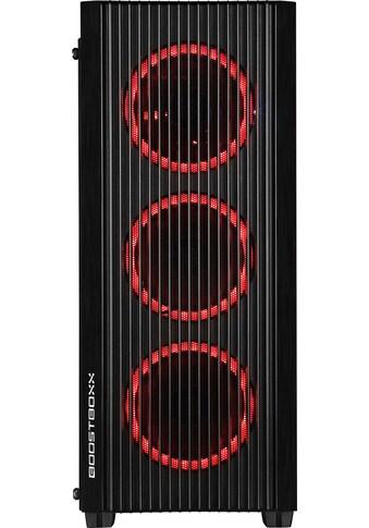 CSL PC »HydroX V8115« kaufen