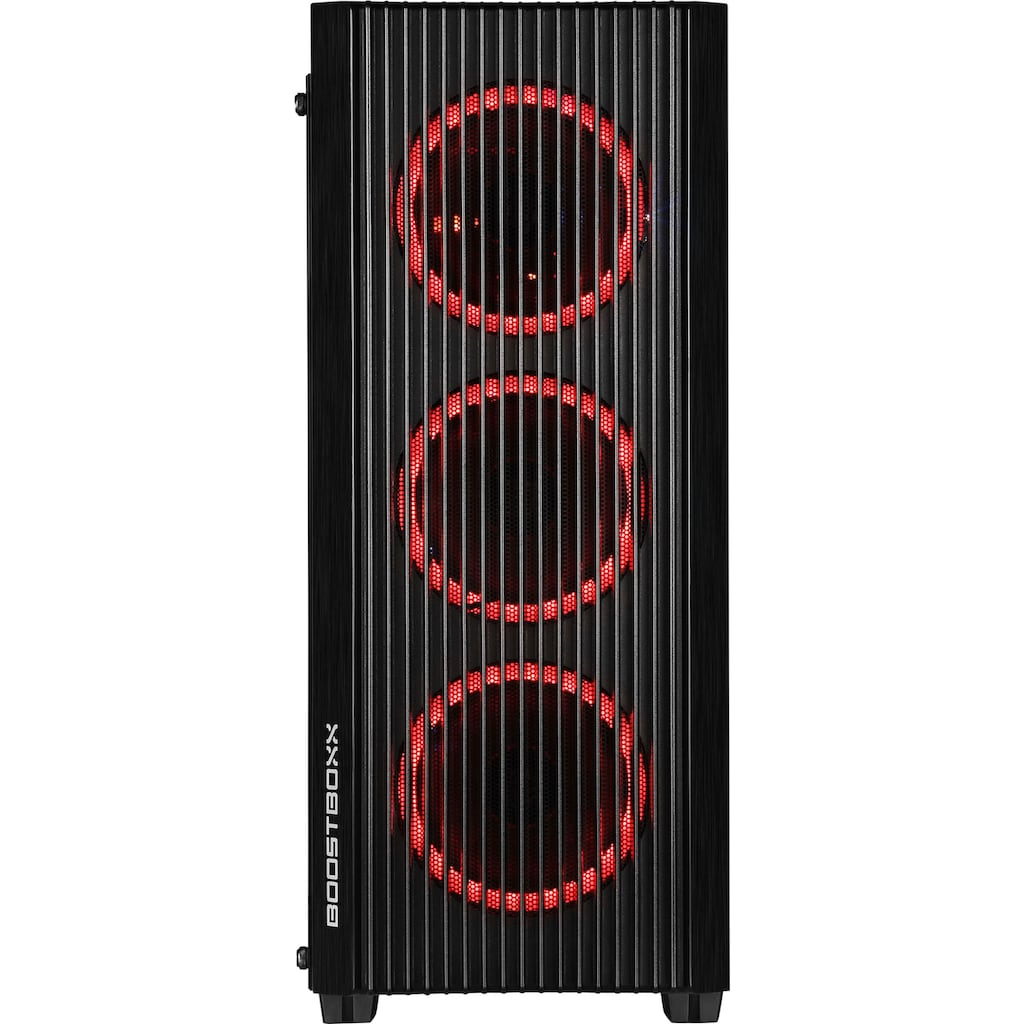 CSL PC »HydroX V8115«