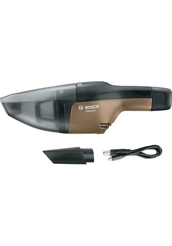 BOSCH Akku - Handstaubsauger »YOUseries Vac «, inkl. Akku und USB - C Kabel kaufen