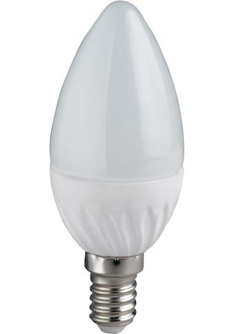 TRIO Leuchten LED-Leuchtmittel »LED-Leuchtmittel E14 5W LED«, E14, 1 St.,... kaufen