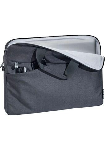 PEDEA Laptoptasche »Fashion 33,8 cm (13,3)« kaufen