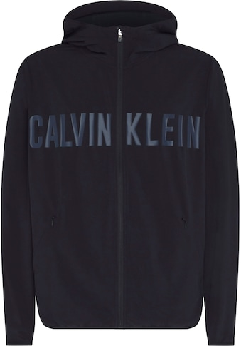 Calvin Klein Performance Windbreaker kaufen