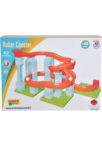 SIMBA Kugelbahn »Roller Coaster« kaufen