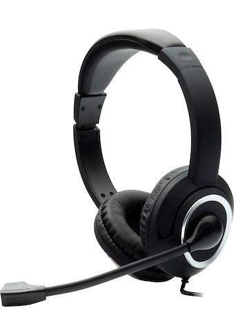 Hyrican PC-Headset »ST-GH577« kaufen