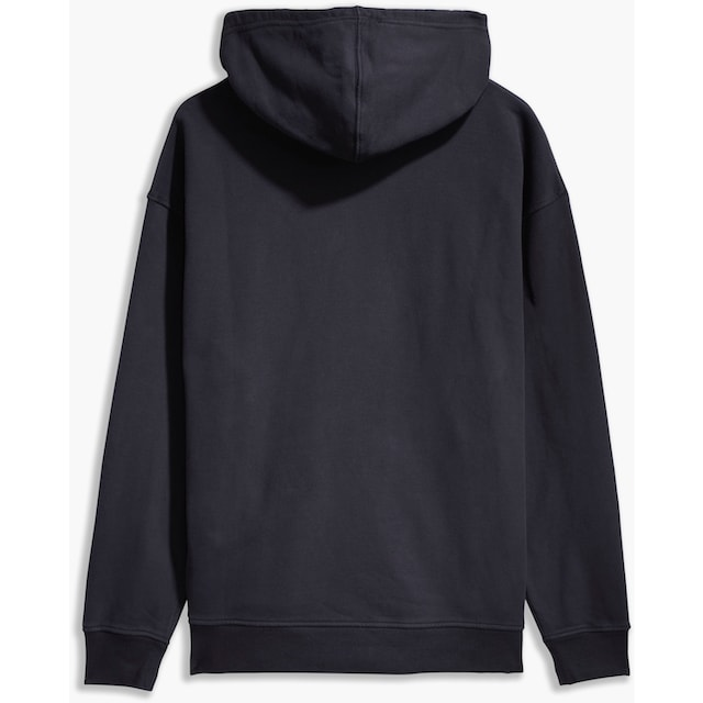 Levi's® Kapuzensweatshirt »RELAXD GRAPHIC HOODIE«